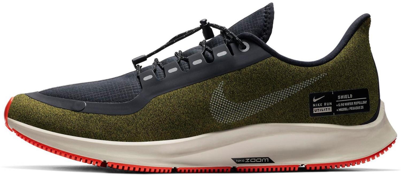 new product 8d852 d1d75 Nike Air Zoom Pegasus 35 Shield Water-Repellent a € 78,60   Miglior prezzo  su idealo