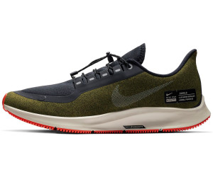 sports shoes f2efe fd9a8 Nike Air Zoom Pegasus 35 Shield Water-Repellent