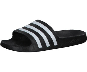 a96fb263077 Buy Adidas Adilette Aqua Slides from £10.55 – Best Deals on idealo.co.uk