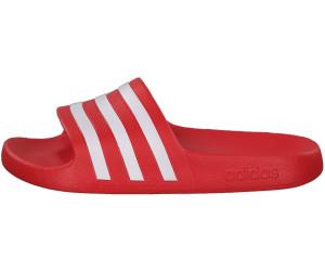 Adidas Adilette Aqua Slides ab € 9,98 | Preisvergleich bei