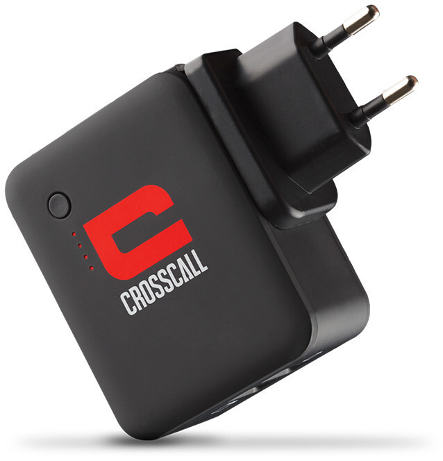 Image of Crosscall Power Pack
