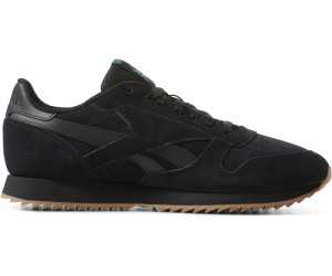 Reebok Classic Leather Montana Cans blackmineral mist ab 75