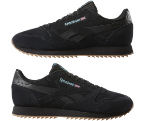 Reebok Classic Leather Montana Cans blackmineral mist ab 59