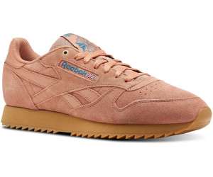 Reebok Classic Leather Montana Cans desde 32,56 €   Compara