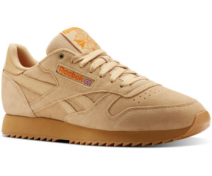 Reebok Classic Leather Montana Cans ab 42,76
