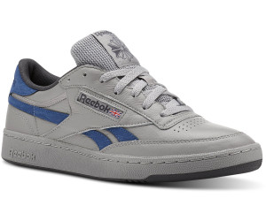 75291ef9666387 Buy Reebok Revenge Plus from £41.98 – Compare Prices on idealo.co.uk
