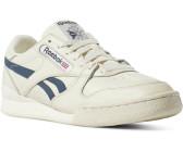 Reebok Phase I Pro classic white blue hills 8c69916d7