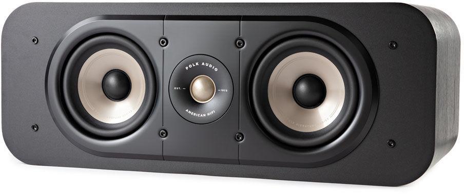 Polk Audio Signature S30e