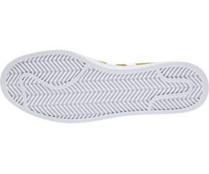 Adidas Campus raw ochreftwr whitecrystal white ab 64,47