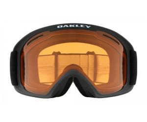 9edb3cc6c6b01 Buy Oakley O Frame 2.0 XL (matte black persimmon) from £42.00 – Best ...