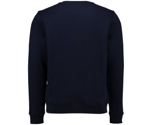 differently 3dfb0 ad11d Lacoste Sweatshirt blue (SH7613-166) ab 71,50 ...