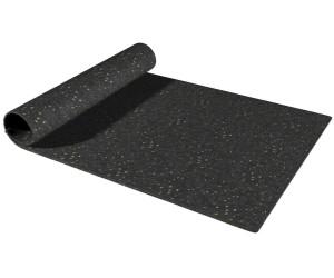 ESS Schallschutzmatte für Easy Drain 1250 x 300 x 5 mm
