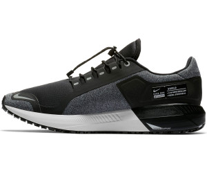cheap for discount 563ec b9caf Nike Air Zoom Structure 22 Shield Water-Repellent a € 105,50 ...