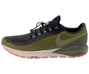 592a95b63d46c Buy Nike Air Zoom Structure 22 Shield Water-Repellent from £79.97 ...