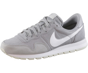 Nike Air Pegasus 83 Leather wolf greywhitepure platinum