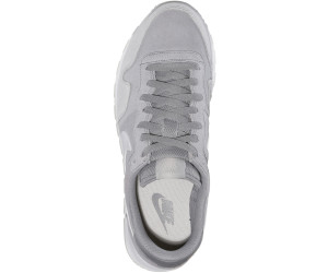 Nike Air Pegasus 83 Leather wolf greywhitepure platinum