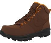 buy popular 2fbad e8187 Nike Manoa Leather fauna brown