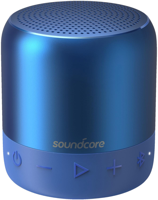 0,7m SunshineTronic Digital Koaxial Audiokabel4-fach-AbschirmungHQCR-0.7