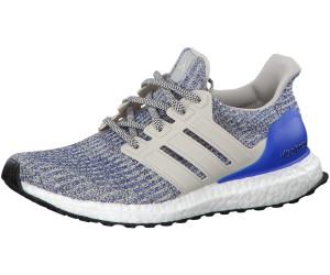 ff5cc9d630cee Buy Adidas Ultra Boost 4.0 Men Running (CP9249) from £104.00 – Best ...