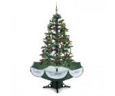 Künstlicher Tannenbaum Für Draußen.Weihnachtsbaum Außen Preisvergleich Günstig Bei Idealo Kaufen