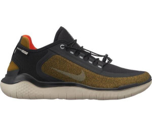 36d1f125670 Nike Free RN 2018 Shield Water-Repellent Men ab 75