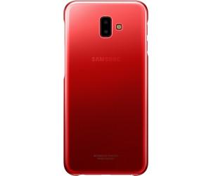 reputable site b9ffd 6eee5 Samsung Gradation Cover EF-AJ610 (Galaxy J6+ 2018) ab 4,00 ...