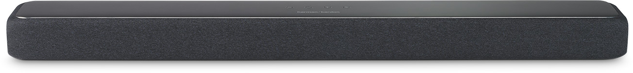 Harman-Kardon Enchant 800