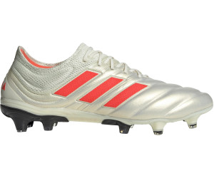on sale c2304 5f517 Adidas Copa 19.1 FG (BB9185)