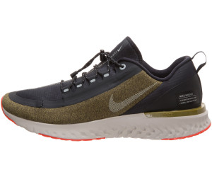 Prezzo Nike € 81 Shield 95Miglior Water Odyssey React Repellent A W9EDH2IY