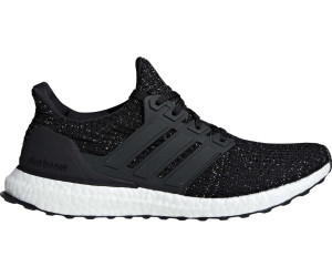 Adidas Ultraboost Shoe (F361) core black core black ftwr