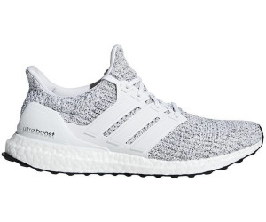 check out eb948 68e43 Adidas UltraBOOST. Shoe (F361) non-dyed  ftwr white  grey six