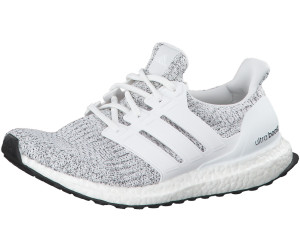 ee95547043d Adidas Ultraboost Shoe (F361) non-dyed   ftwr white   grey six ab ...