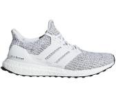 2019 19 PreisePreisvergleich Ultraboost Ab 86 Adidas €august htQrsd