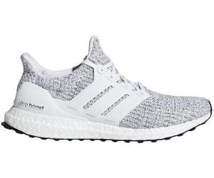 Buy Adidas Ultraboost Shoe (F36155) non