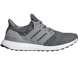 wholesale dealer 076aa fc868 Adidas UltraBOOST