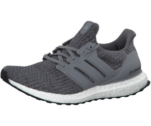 Adidas Ultraboost Shoe (F361) grey three grey three core