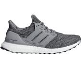 new concept 28ba2 7e36e Adidas Ultraboost Shoe (F361) grey three  grey three  core black