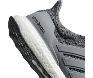 online retailer e0e40 5ac1d ... grey three  core black. Adidas Ultraboost Shoe (F361)