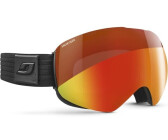 b1b9a807089ec5 Julbo Skydome J75673148 (black reactiv photochromic snow tiger)
