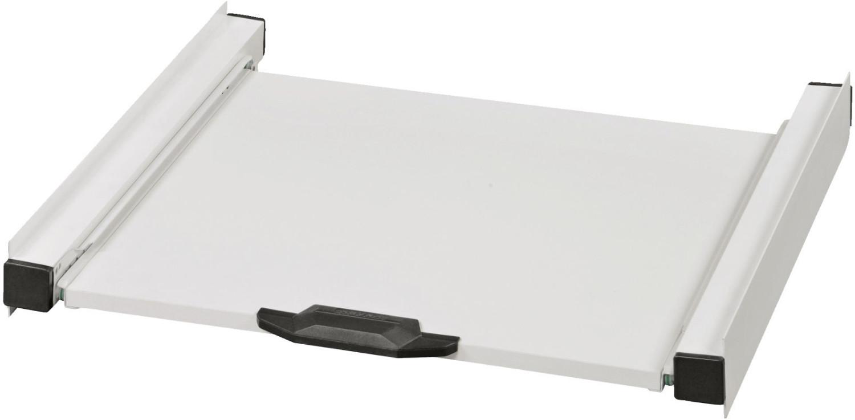 Image of Xavax Kit di fissaggio per sovrapposizione lavatrice e asciugatrice