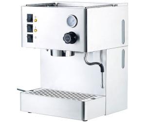 Cucina di Modena Siebträger-Espressomaschine ES-1500.mm mit ...