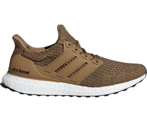 Adidas Ultra Boost Raw la