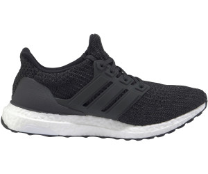 wholesale dealer 40411 db12f Adidas UltraBOOST