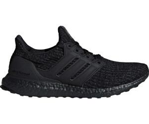 adidas Ultra Boost grey twocore black (Herren) ab € 99,95