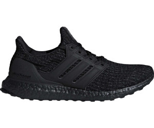 new concept 6f0af d77bd Adidas UltraBOOST Running Shoes core black core black active red