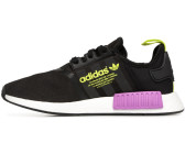 price reduced finest selection best wholesaler Adidas NMD_R1 ab 69,99 € (November 2019 Preise ...