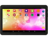 Denver Android Tablet Preisvergleich Günstig Bei Idealo Kaufen