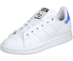 Adidas Stan Smith W ftwr whitemetallic silver solidftwr
