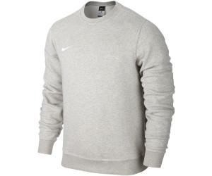Sweatshirts Nike Team Club 19 Crew Fleece (Grau) • Preis 53