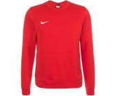 Nike Team Club Crew Swatshirt red (658681-657) cf79003416